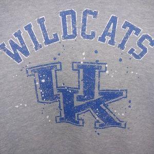 UK Wildcats Hoodie